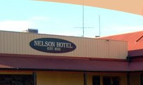 Nelson Hotel - Accommodation Brunswick Heads
