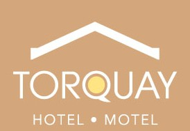 Torquay Hotel Motel - Accommodation Brunswick Heads