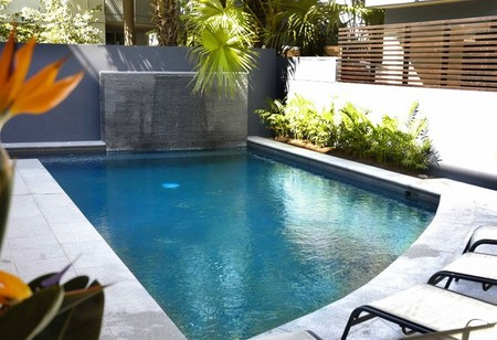 Bella Casa Noosa - Accommodation Brunswick Heads