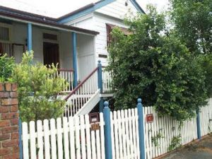 Eskdale Bed And Breakfast - Accommodation Brunswick Heads