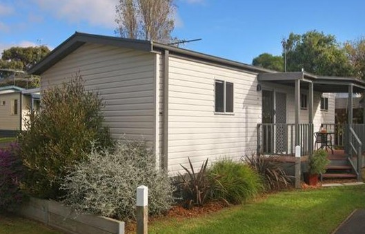 Big4 Anglesea Holiday Park - Accommodation Brunswick Heads