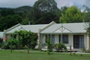 The Jamieson Cottages - Accommodation Brunswick Heads