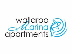 Wallaroo Marina Apartments - Accommodation Brunswick Heads