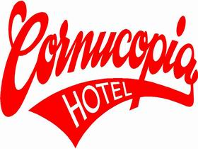 The Cornucopia Hotel - Accommodation Brunswick Heads