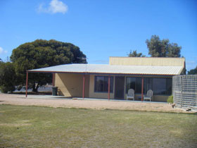 Seaview Cottage Ceduna - Accommodation Brunswick Heads