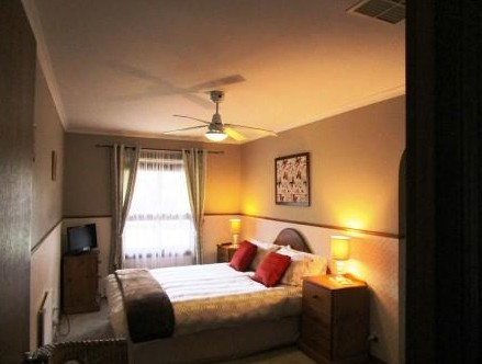 Southern Vales Bed And Breakfast - Accommodation Brunswick Heads