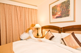 Quality Inn Country Plaza Queanbeyan - Accommodation Brunswick Heads