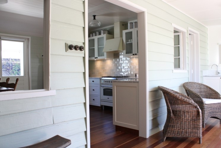 The Cottage Tumut - Accommodation Brunswick Heads