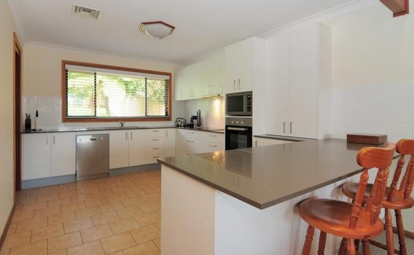 Baileys Gerringong - Accommodation Brunswick Heads