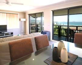 Bella Vista Gerringong - Accommodation Brunswick Heads