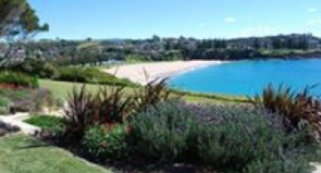 Beachfront Apartment Kiama - Accommodation Brunswick Heads