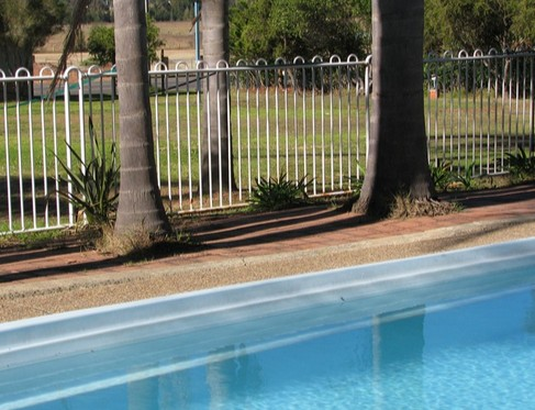 Cessnock Wine Country Caravan Park - Accommodation Brunswick Heads