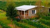 Borrodell Vineyard - Accommodation - Accommodation Brunswick Heads
