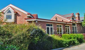Carter Cottages - Accommodation Brunswick Heads