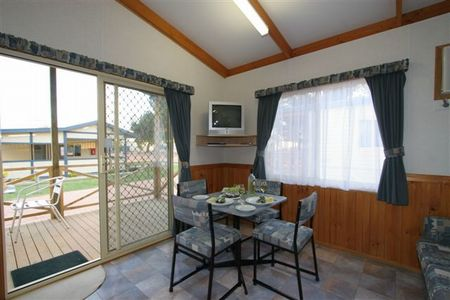 BIG4 Ceduna Tourist Park - Accommodation Brunswick Heads