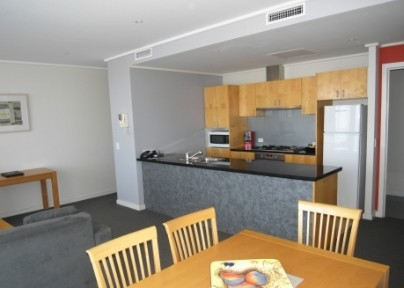 Quest Southbank - Accommodation Brunswick Heads