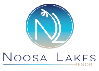 Noosa Lakes Resort - Accommodation Brunswick Heads