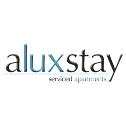 Aluxstay Preston - Accommodation Brunswick Heads
