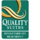 Quality Suites - Boulevard On Beaumont - Accommodation Brunswick Heads