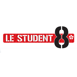 Le Student 8 - Accommodation Brunswick Heads