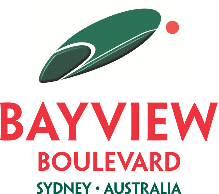 Bayview Boulevard Sydney - Accommodation Brunswick Heads