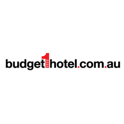 Budget 1 Hotel - Accommodation Brunswick Heads
