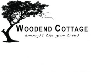 Woodend Cottage - Accommodation Brunswick Heads