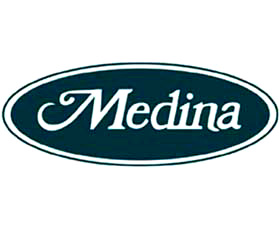 Medina Executive - Accommodation Brunswick Heads