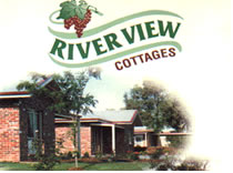 Riverview Cottages - Accommodation Brunswick Heads