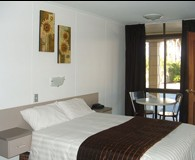 The Edge Hotel - Accommodation Brunswick Heads