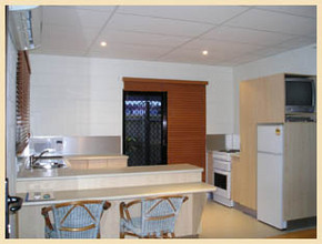 Apollo Jewel Beachfront Apartments - Accommodation Brunswick Heads