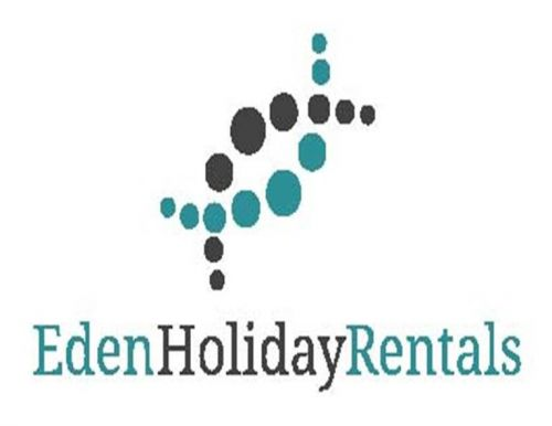 Eden Holiday Rentals - Accommodation Brunswick Heads