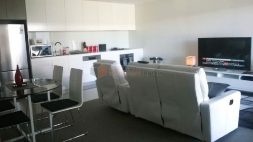 Sydney Serviced Apartment Rentals - Accommodation Brunswick Heads