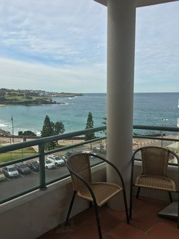 AEA The Coogee View Serviced Apartments - Accommodation Brunswick Heads
