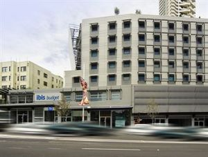ibis budget Sydney East - Accommodation Brunswick Heads