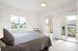 Albert Road Serviced Apartments - Accommodation Brunswick Heads