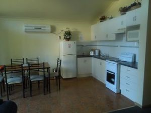 Ingenia Holidays Avina - Accommodation Brunswick Heads