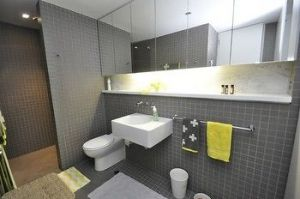 Darlinghurst 313 Bur Furnished Apartment - Accommodation Brunswick Heads