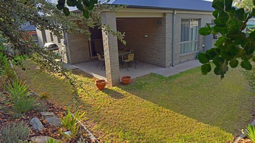 Sheridan's at Rutherglen - Accommodation Brunswick Heads