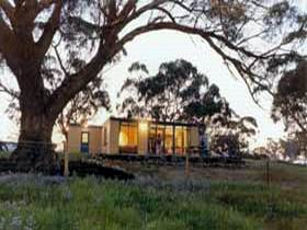 Barossa Treasure - Accommodation Brunswick Heads