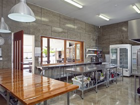 cuwallaroo cu2 - Accommodation Brunswick Heads