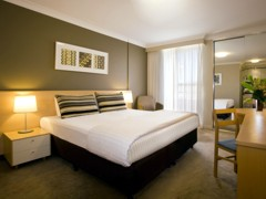 Adina Apartment Hotel Coogee Sydney - Accommodation Brunswick Heads