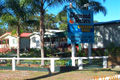 Diamond Waters Caravan Park - Accommodation Brunswick Heads