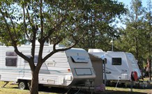Active Holidays Cessnock Wine Country - Accommodation Brunswick Heads