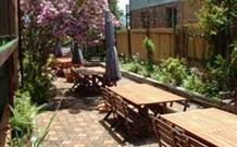 Murwillumbah Motor Inn - Murwillumbah - Accommodation Brunswick Heads