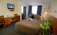 Scone Motor Inn - Scone - Accommodation Brunswick Heads