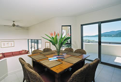 Portside Whitsunday Resort - Accommodation Brunswick Heads