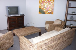 Palm Beach Holiday Resort - Accommodation Brunswick Heads
