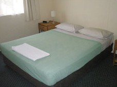 Tradewinds Mcleod - Accommodation Brunswick Heads