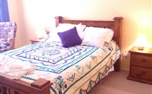 Bay n Beach Bed and Breakfast - - Accommodation Brunswick Heads